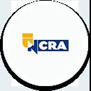 logo_ncra