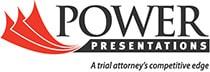 Power Presentations, LLC