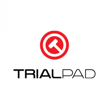 TrialPad
