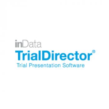 InData Trial Director