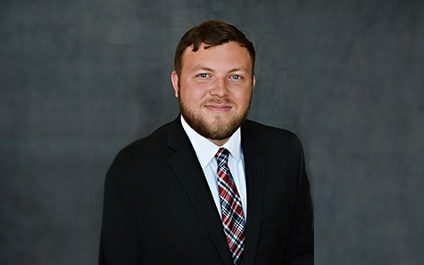 Power Presentations Welcomes TJ Barr to the Team
