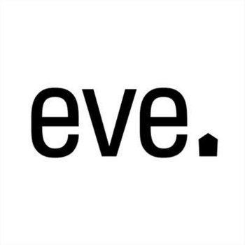Eve Home