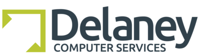Delaney Computer Services, Inc.