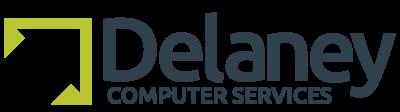 Delaney Computer Services, Inc.