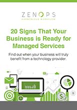 Zenops_20-Signs-eBook-HomepageSegment-Cover