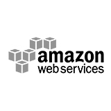 partner-amazon-web-services