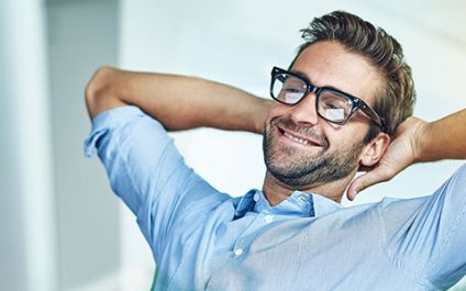 Best practices for dealing with workplace stress
