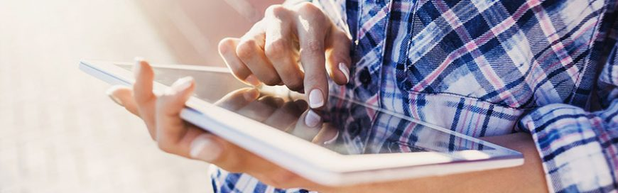 5 Tips for developing a stronger BYOD policy