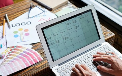 Replace 5 productivity hacks that don't actually work