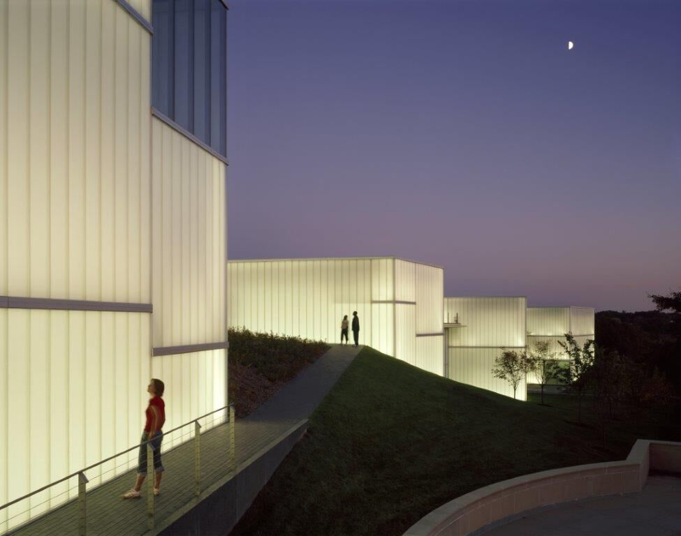 Nelson Atkins 3_preview