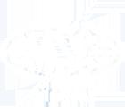 footer_ems_logo_white