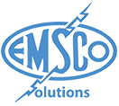 EMSCO Solutions