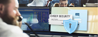 img-services-CyberSecurity