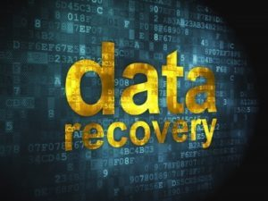 Do You Know What the RTO Is for Your Data Recovery Solutions in OKC?