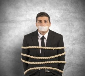 Are You Being Held Hostage by Your IT Services Provider in Oklahoma City?