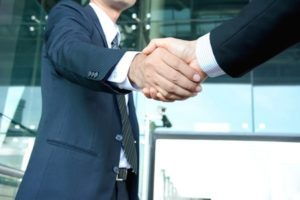 Is Your Current IT Consulting Provider Truly Loyal to Your Oklahoma City Business?