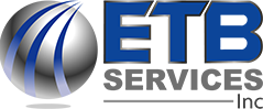 ETB Services, Inc.