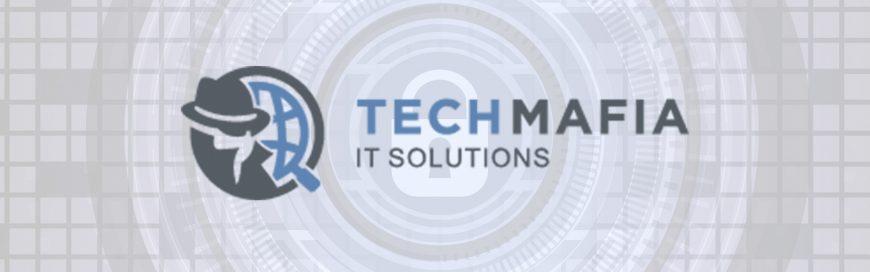 Introducing Tech Mafia