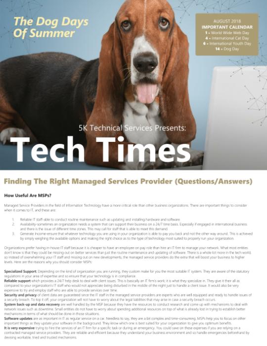 August-2018-newsletter-cover