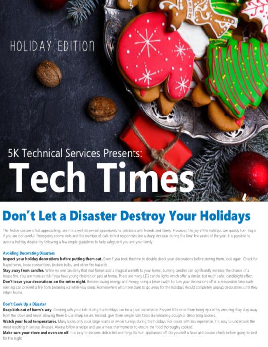 December-2018-Newsletter-cover