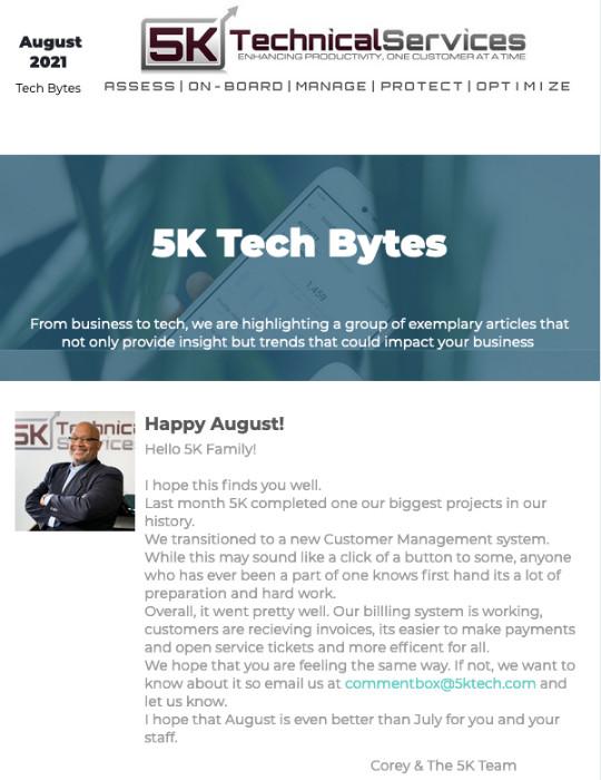 newsletter-2021-August