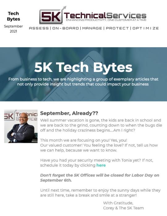 newsletter-2021-September