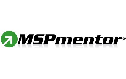 MSPmentor – If I Were Launching an MSP Now