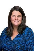 Beth Burke