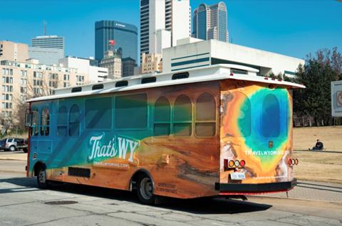 wyoming-tourism-murphy-media-trolley-wrap