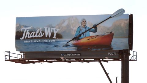 OOH Agency Today – Murphy Media Group