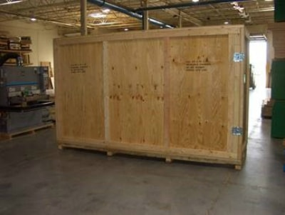 crates-2_2