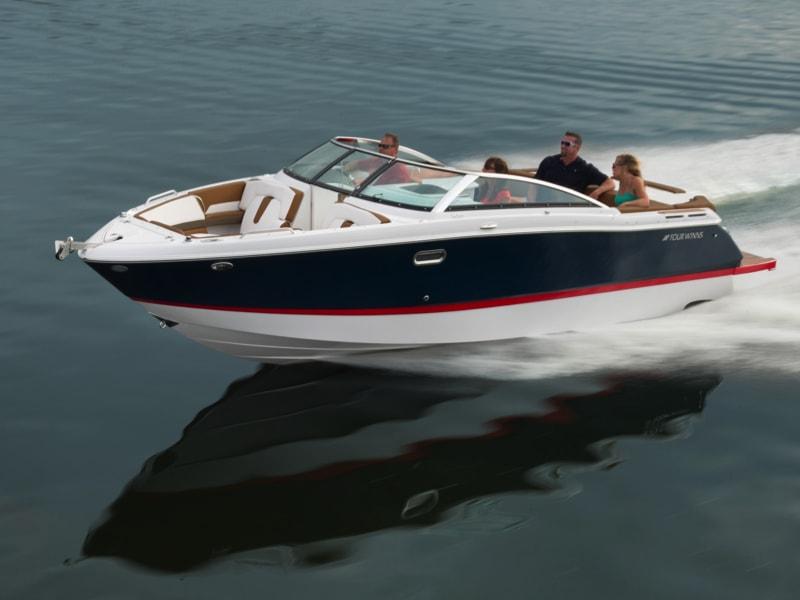 four-winns-boat_1