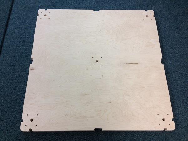 octanorm-panel-1