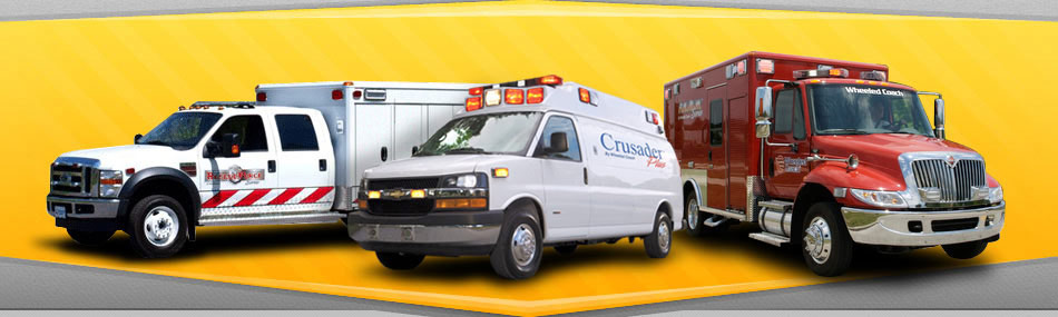 wheeled-coach-ambulances
