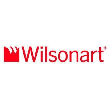 Wilsonart