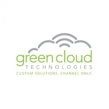 Green Cloud Technologies