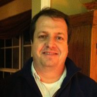 Mike Windey Jr.