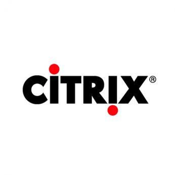 Citrix