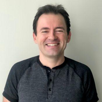 Adam El-Gerbi