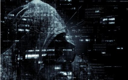 3 Ways To Stop Cybercriminals Cold In Today's Crazy Times