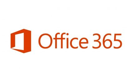 7 ways to prevent data loss in Office 365