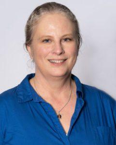 Wendy Blum