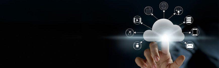 5 Ways to Save You Money on Cloud Computing