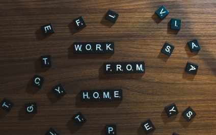 Effective Tools to Use When Working from Home