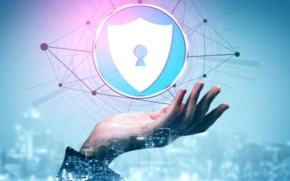 Cyber-Security Tips When Working Remotely
