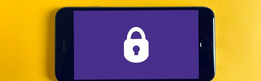 How to Set Up Multi-factor Authentication (MFA)