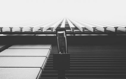 4 Physical Security Management Guide to Protect Your Business