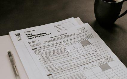 Phishing Scams Targets Tax Preparers
