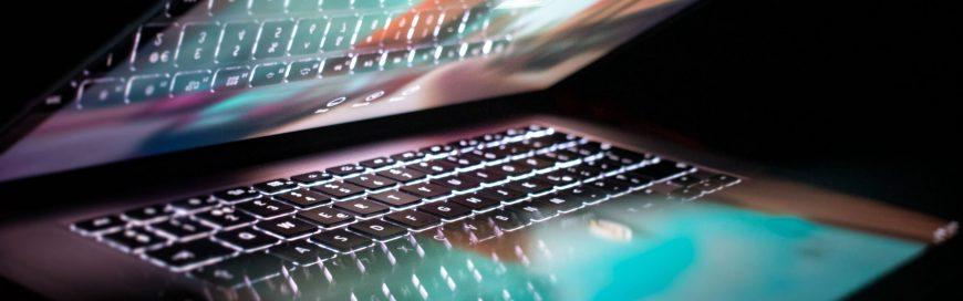 3 Million Volkswagen Customer's Information Compromised