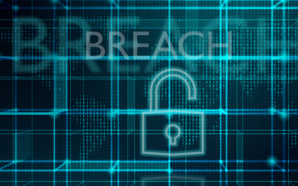 T-Mobile's Customers' Private Information Compromised